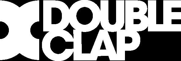 DJ DOUBLECLAP
